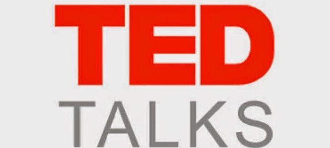 جميع روابط قنوات TED & TEDx سريعة وداعمة للإستكمال