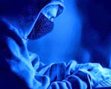 لن تجد مثل هذا المشنور في أمن المعلومات | 101 دليلك فى البرمجة ومجال امن وحماية واختبار اختراق تطبيقات الويب | المهندس محمد عبدالباسط النوبي