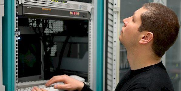 مجموعة اسئلة مهمة لكل مهندس شبكات | محمد العلوي