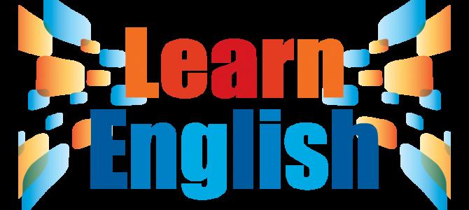 تريد تعلم اللغة الإنجليزية ؟ خطة لتعلم اللغة خلال سنة بالمصادر | مايكل يوسف.