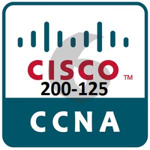 ccna-logo