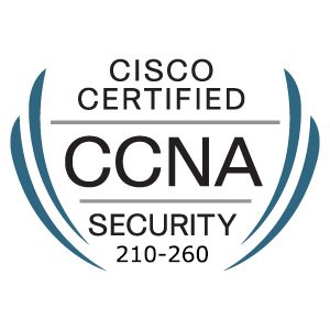 دورة CCNA Security 210-260  كاملة | م. أحمد سلطان