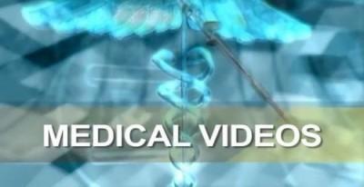 مناهج طب – كلية الطب البشري – جامعة طرابلس